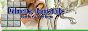 Palmetto Homestyle Bath And Kitchen Remodelers's Company logo