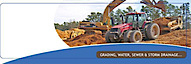 Palmetto Site Preparation's Company logo