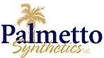 Palmetto Synthetics's Company logo