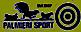 Palmieri Sport Logo