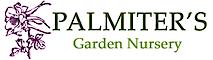 Palmiter's Garden Nursery's Company logo