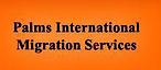 Palms International Migration Services's Company logo