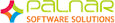 Anblicks's Competitor - Palnar logo