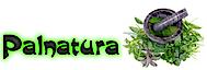 Palnatura's Company logo