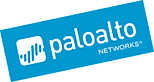 Palo Alto Networks's Company logo