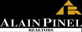 Paloaltoarearealestate's Company logo
