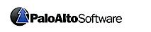 Palo Alto Software's Company logo