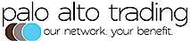 Palo Alto Trading's Company logo