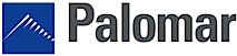 Palomar Medical Technologies's Company logo