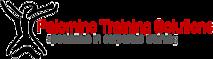 Palomino Training Solutions's Company logo