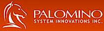 Palominosys's Company logo