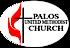 Palos United Methodist Church Logo