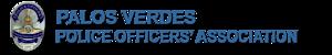 Palos Verdes Police Officers' Association's Company logo