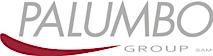 Palumbo Group S.P.A's Company logo