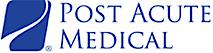 Post Acute Medical, LLC's Company logo