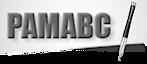 Pamabc's Company logo