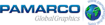 Pamarco Europe's company profile