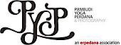 Pambudi Yoga Perdana's Company logo