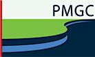 Pambula-Merimbula Golf Club's Company logo