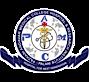 Pamchari Centre's Company logo