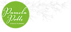 Pamela Potts Events's Company logo