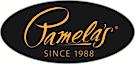 Pamela's Products's Company logo