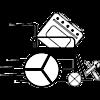 Pammard Services's Company logo