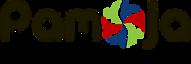 PAMOJA's Company logo
