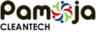 dHybrid Systems's Competitor - PAMOJA logo
