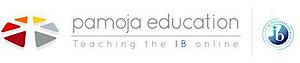 Pamoja Education's Company logo