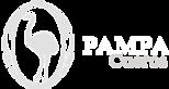 Cuerospampa's Company logo