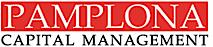 Pamplona Capital Management's Company logo