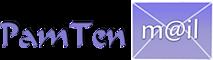 Pamten's Company logo