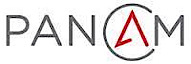 PAN AM EQUITIES's Company logo