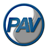 Pan-asian Ventures's Company logo