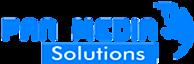 Pan Media Solutions's Company logo