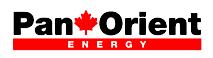 Pan Orient's Company logo