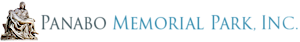 Panabo Memorial Park's Company logo