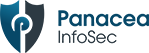 Panacea InfoSec's Company logo
