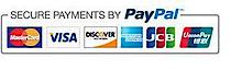 Panaceasoftwares's Company logo