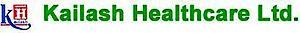 Panakeia Medisys's Company logo