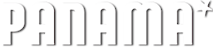 Panama Amsterdam's Company logo