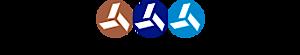 Panama Global Trading's Company logo