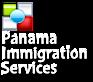 Panama Immigration Services's Company logo