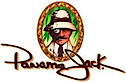 Panama Jack's Company logo