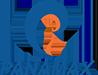 Panamax Inc's Company logo