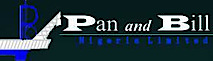 Panandbill Nigeria's Company logo