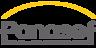 Albia 's Competitor - Panasef  logo