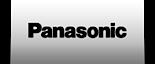 Panasonic Europe Ltd's Company logo