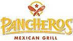 Pancheros's Company logo